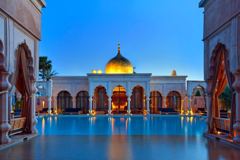 TSJ-Palais-Namaskar-Hotel-Marrakech-05