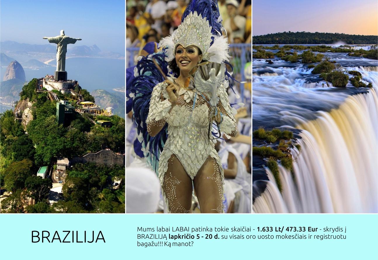 BRAZILIJA 2014_10_14