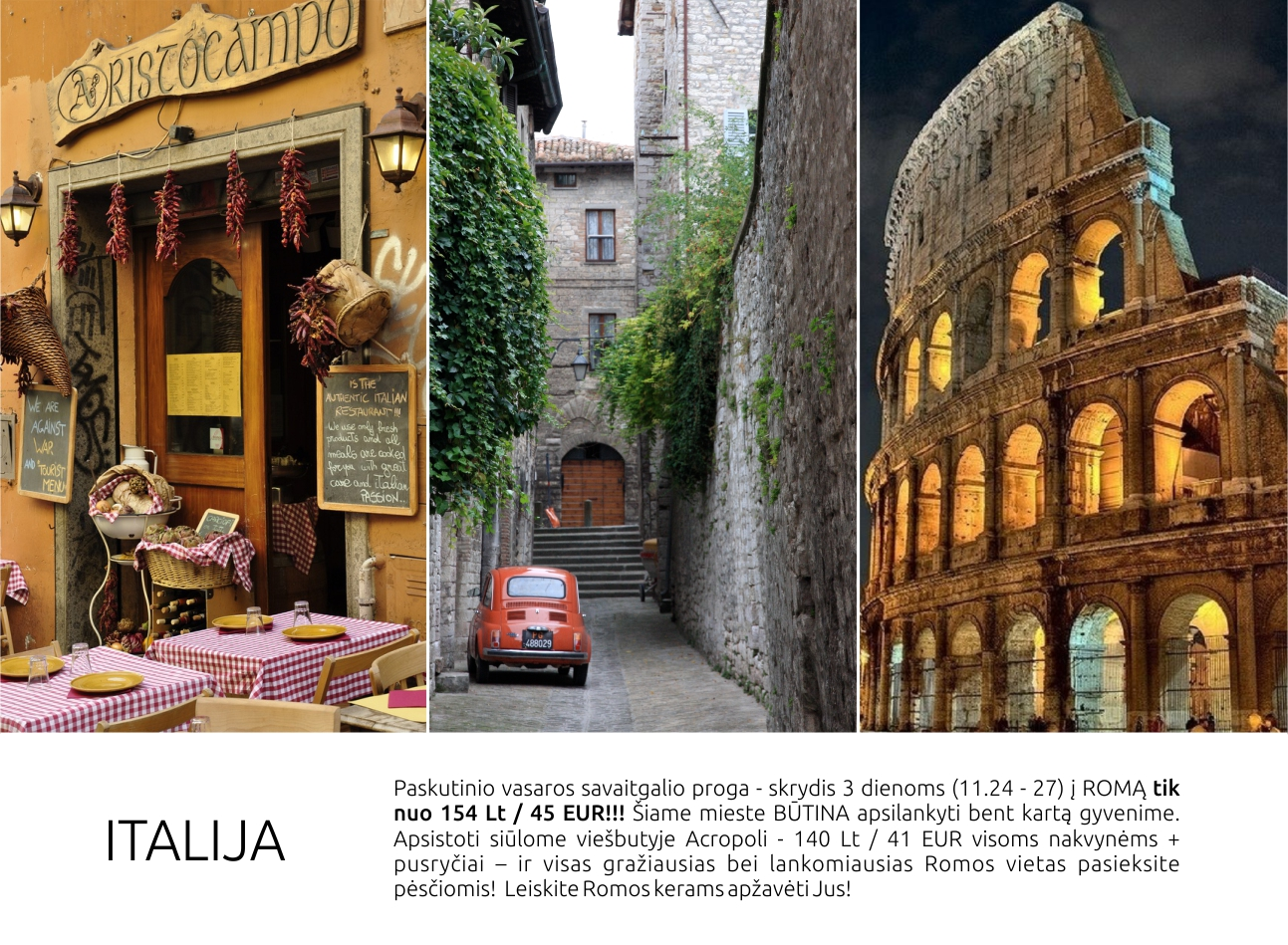 ITALIJA 2014_08_29