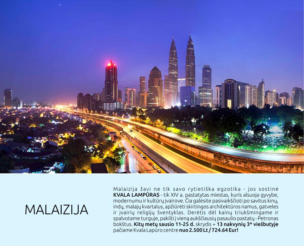 MALAIZIJA 2014_10_27