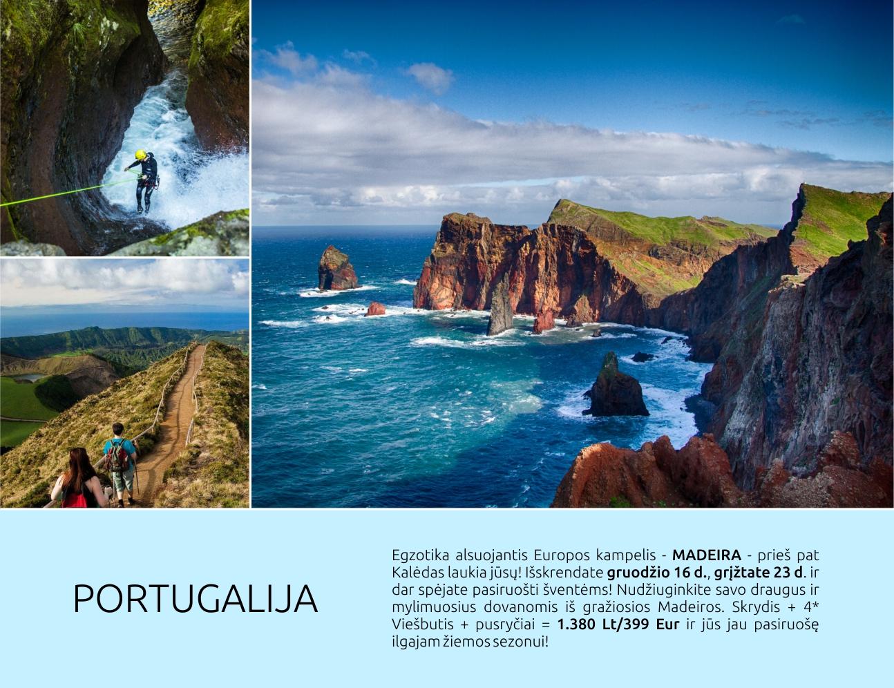 PORTUGALIJA 2014_11_03