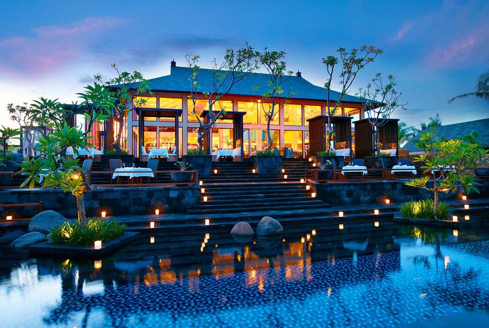 Kelionė į Indoneziją (egzotinės kelionės) 01