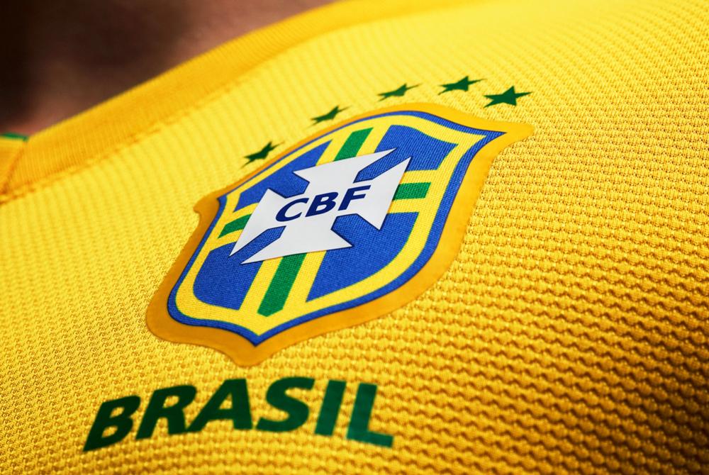 Kelionė į Braziliją (egzotinės kelionės) 01