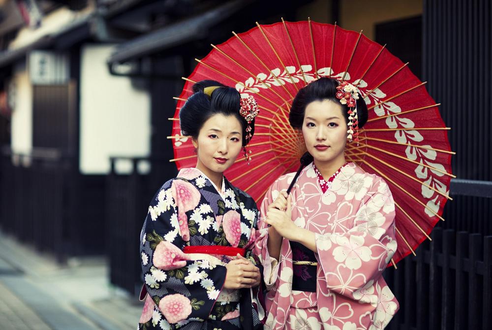 Kelionė į Japoniją (egzotinės kelionės) 01