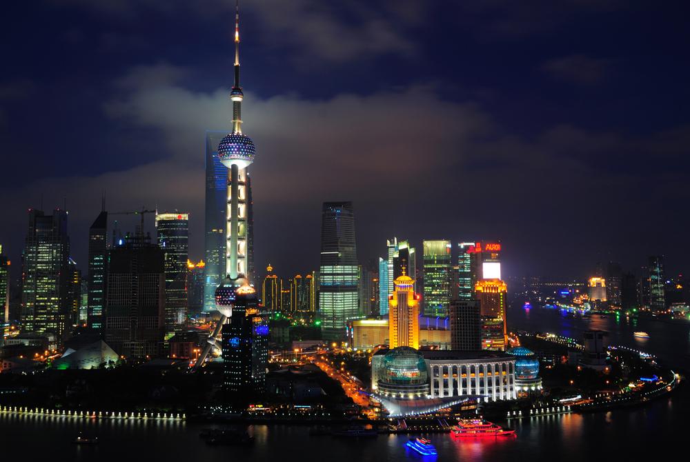 Kelionė į Kiniją (egzotinės kelionės) 01