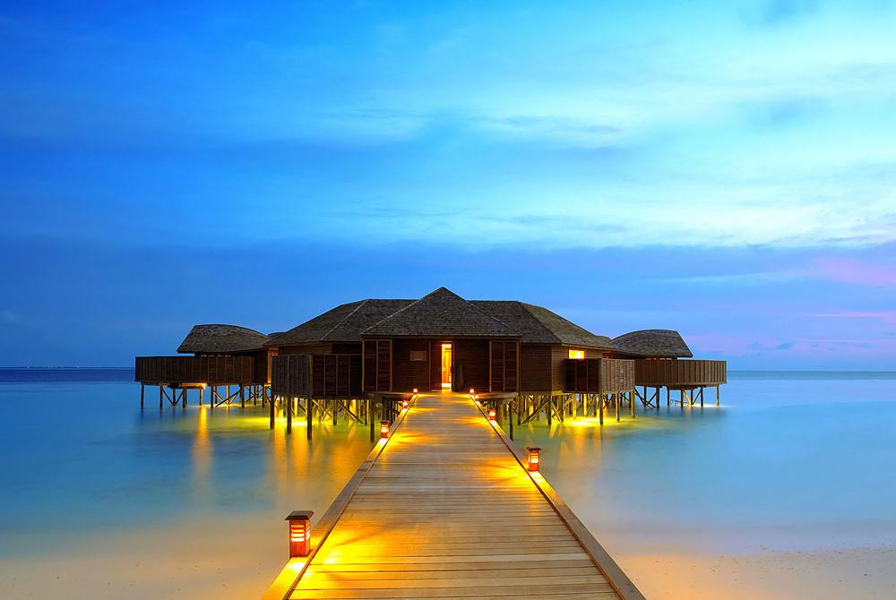 Kelionė į Maldyvus (egzotinės kelionės) 02