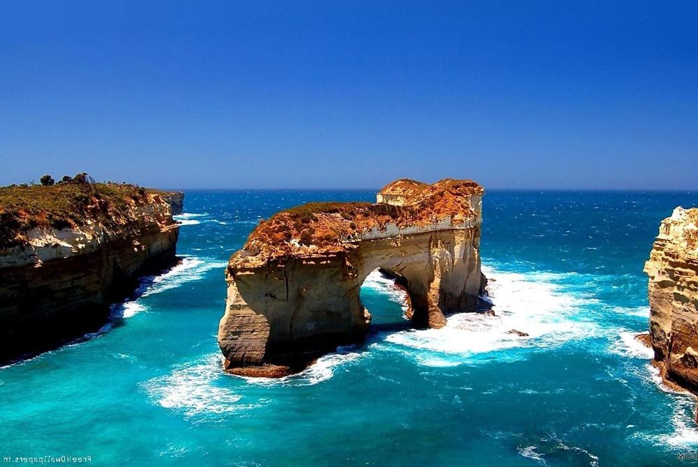 Kelionė į Australiją (egzotinės kelionės) 02