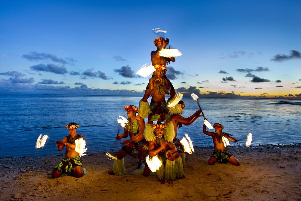 Kelionė į Fidži salą (egzotinės kelionės) 02