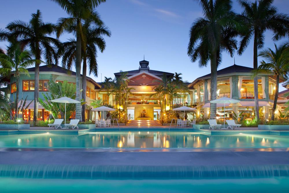 Kelionė į Jamaiką (egzotinės kelionės) 02
