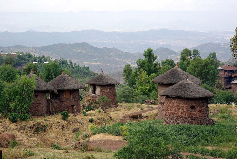 Kelionė į Keniją (egzotinės kelionės) 02_1