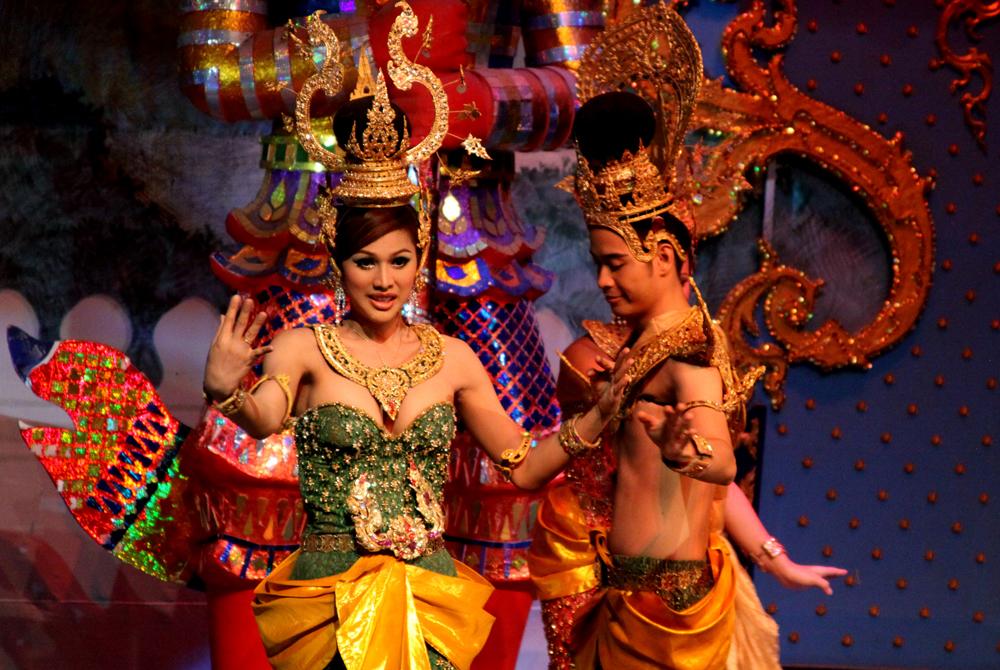Kelionė į Tailandą (egzotinės kelionės) 03 (2)