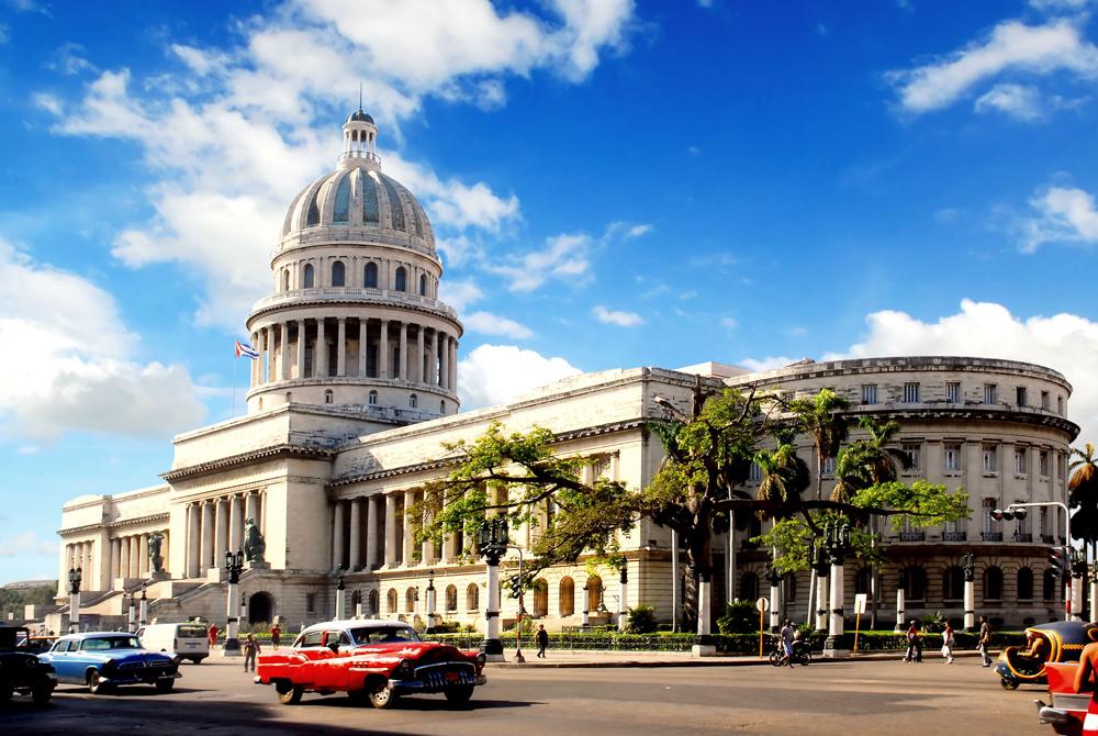 Kelionė į Kubą (egzotinės kelionės) 03
