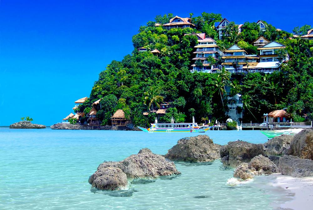 Kelionė į Filipinus (egzotinės kelionės) 03
