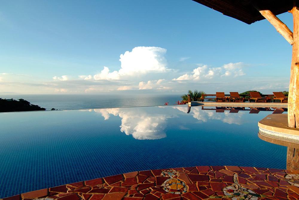 Kelionė į Kosta Riką (egzotinės kelionės) 05