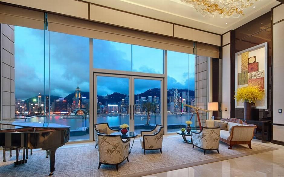 1 peninsula+suite