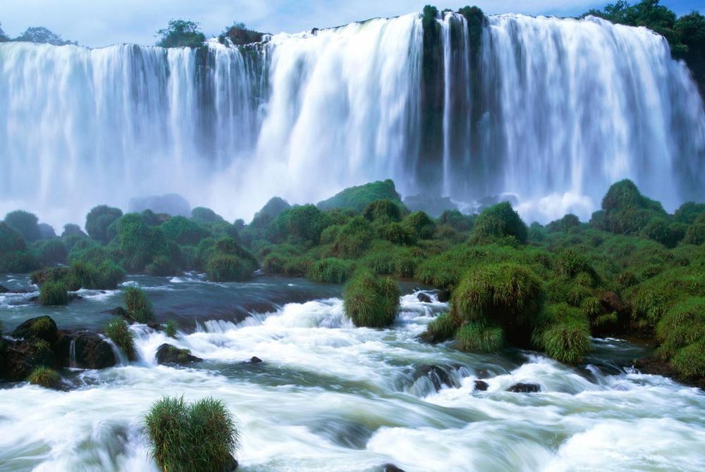 Kelionė į Braziliją (egzotinės kelionės) 10
