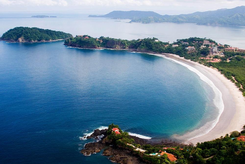 Kelionė į Kosta Riką (egzotinės kelionės) 10