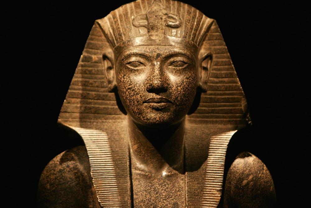 Kelionė į Egiptą (egzotinės kelionės) 12