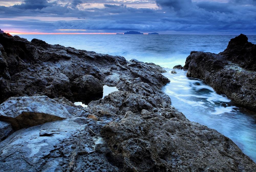 Kelionė į Madeirą (egzotinės kelionės) 12