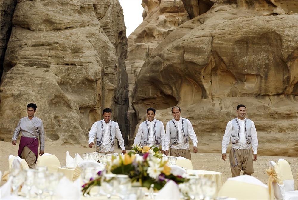 Kelionė į Jordaniją (egzotinės kelionės) 12