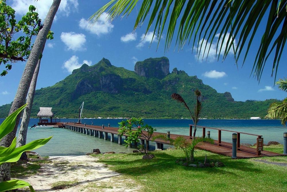 Kelionė į Tailandą (egzotinės kelionės) 13