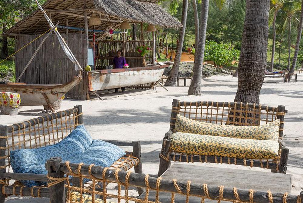Kelionė į Tanzaniją (egzotinės kelionės) 13
