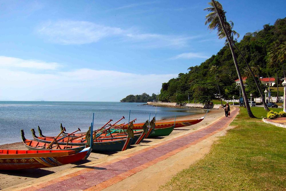 Kelionė į Kambodžą (egzotinės kelionės) 14