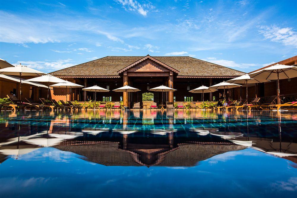 Kelionė į Birmą (egzotinės kelionės) 14