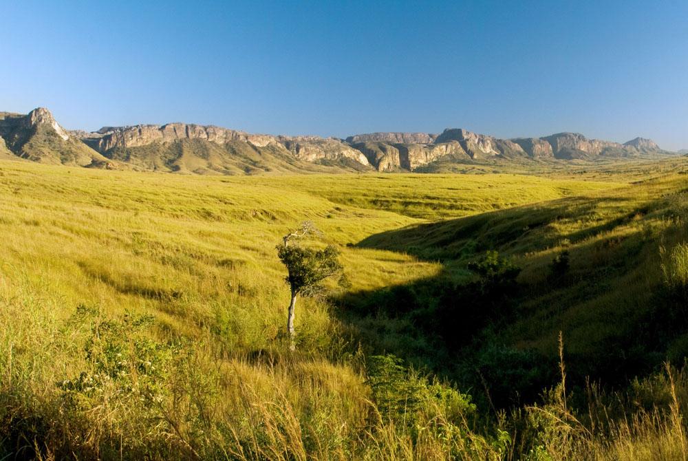Kelionė į Madagaskarą (egzotinės kelionės) 14