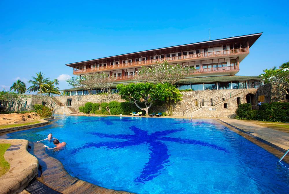 Kelionė į Šri Lanką (egzotinės kelionės) 15