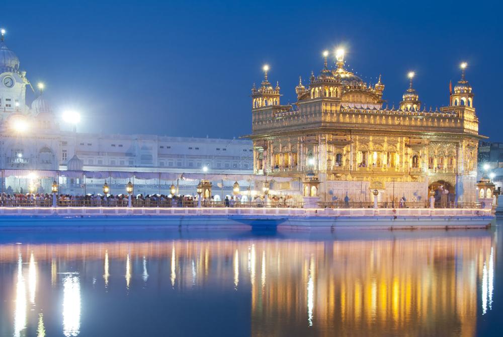 Kelionė į Indiją (egzotinės kelionės) 16