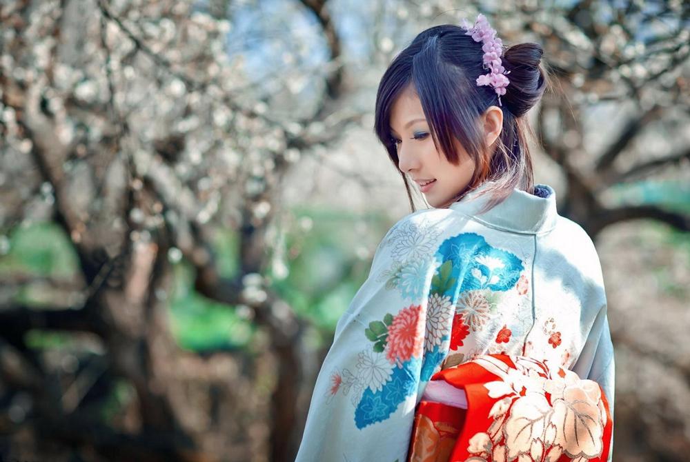Kelionė į Japoniją (egzotinės kelionės) 16