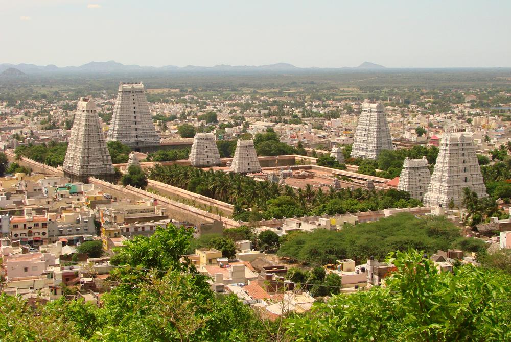 Kelionė į Indiją (egzotinės kelionės) 17