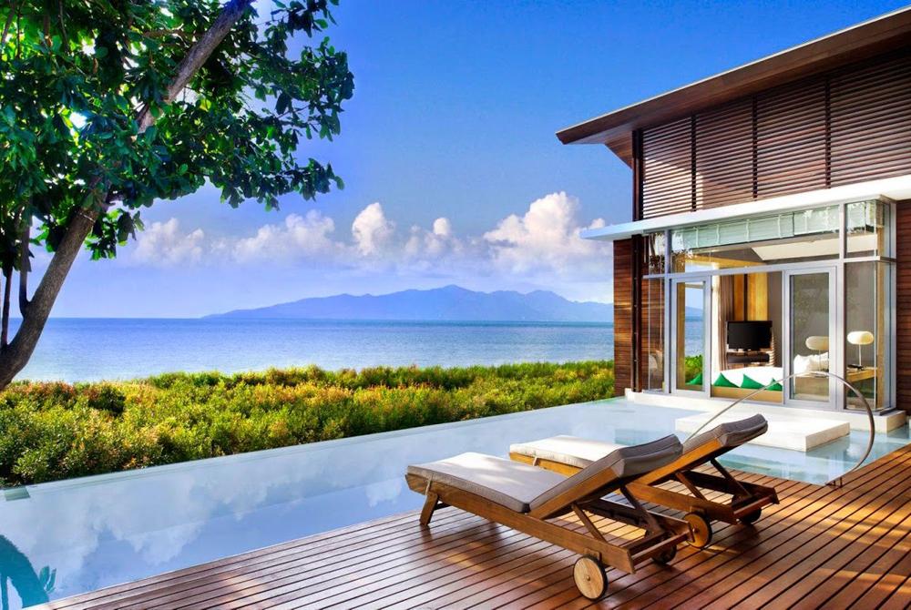 Kelionė į Tailandą (egzotinės kelionės) 17