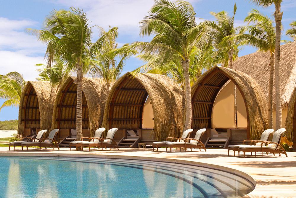 Kelionė į Bora Bora (egzotinės kelionės) 17