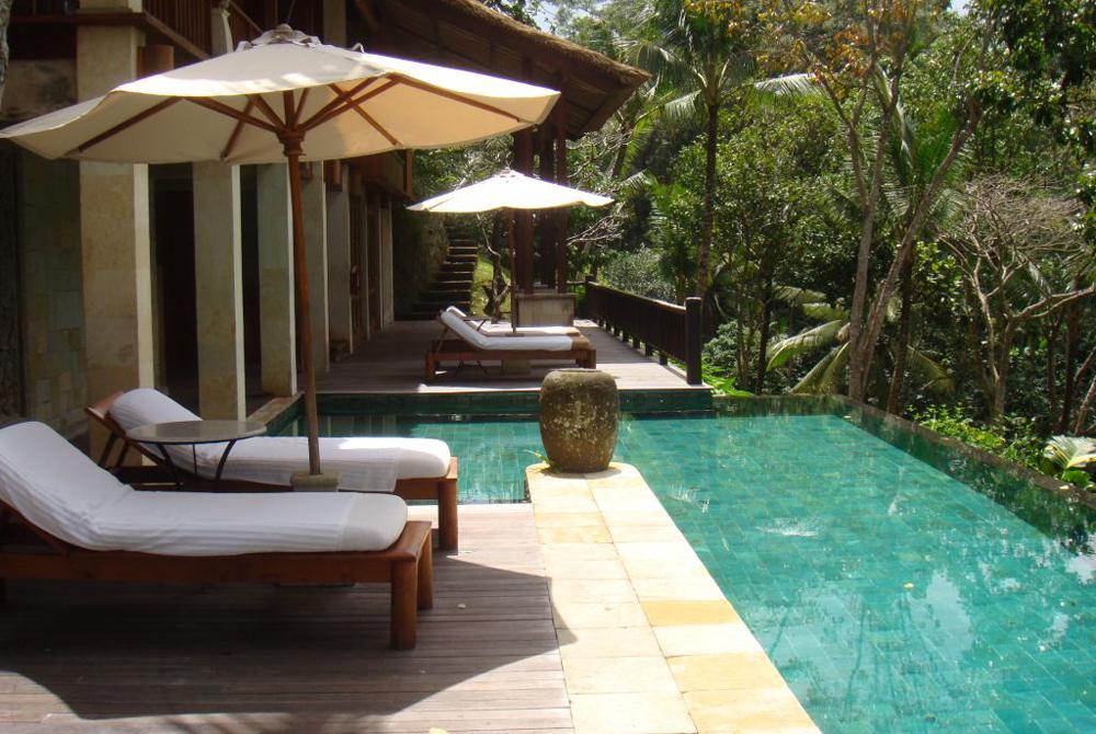 Kelionė į Indoneziją (egzotinės kelionės) 18