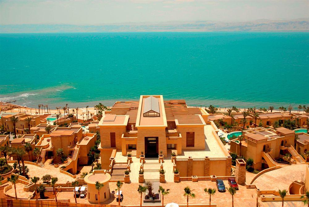 Kelionė į Jordaniją (egzotinės kelionės) 18