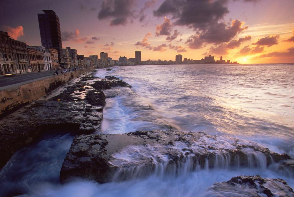 Kelionė į Kubą (egzotinės kelionės) 18