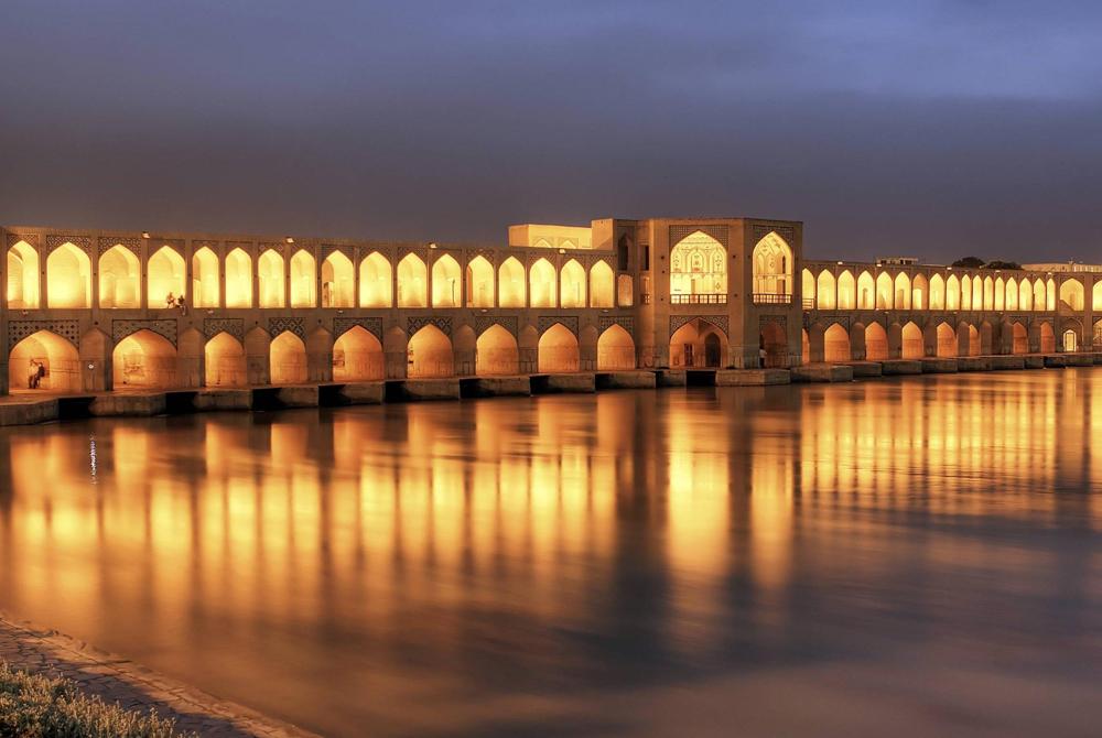 Kelionė į Iraną (egzotinės kelionės) 19