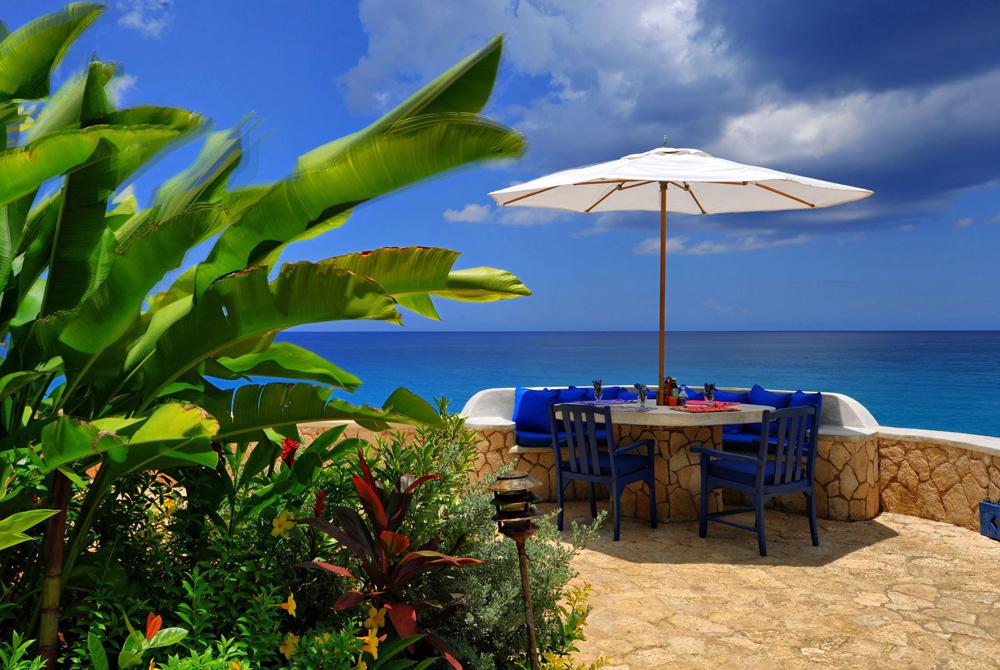 Kelionė į Jamaiką (egzotinės kelionės) 19