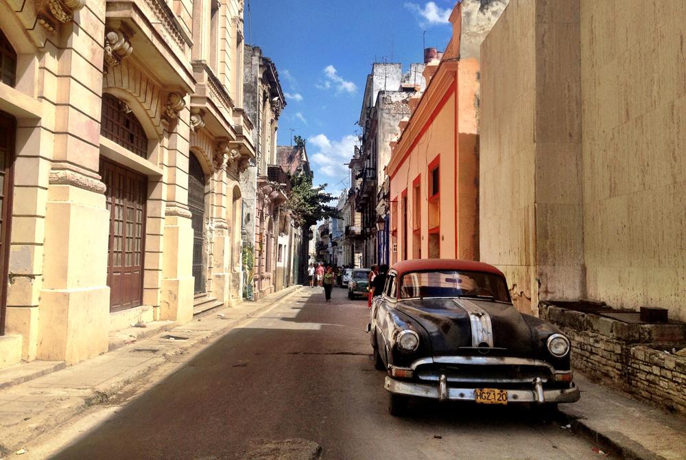 Kelionė į Kubą (egzotinės kelionės) 19