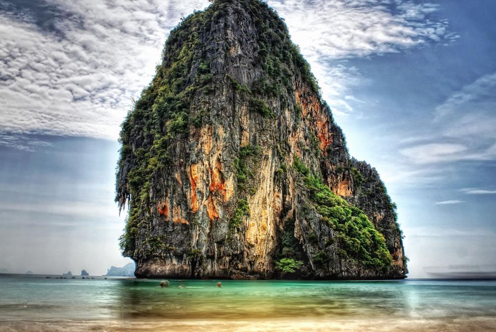 Kelionė į Vietnamą (egzotinės kelionės) 15