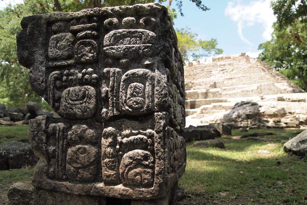 Kelionė į Meksiką (egzotinės kelionės) 21