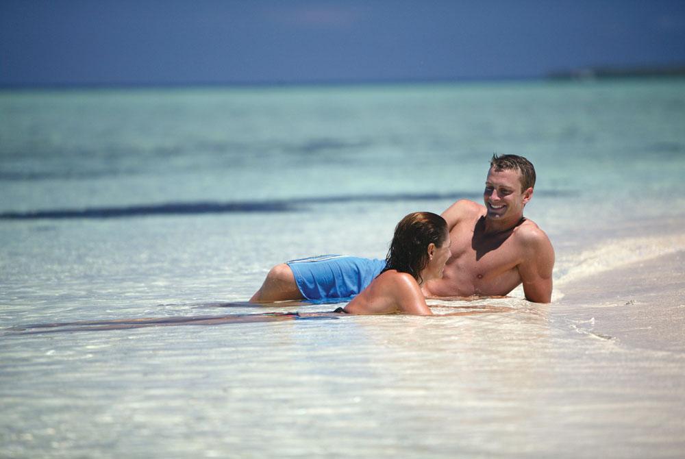 Kelionė į Fidži salą (egzotinės kelionės) 21