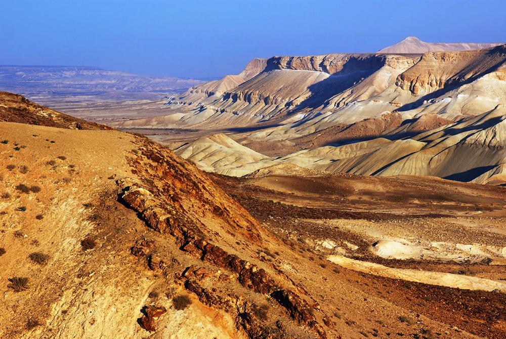 Kelionė į Izraelį (egzotinės kelionės) 21