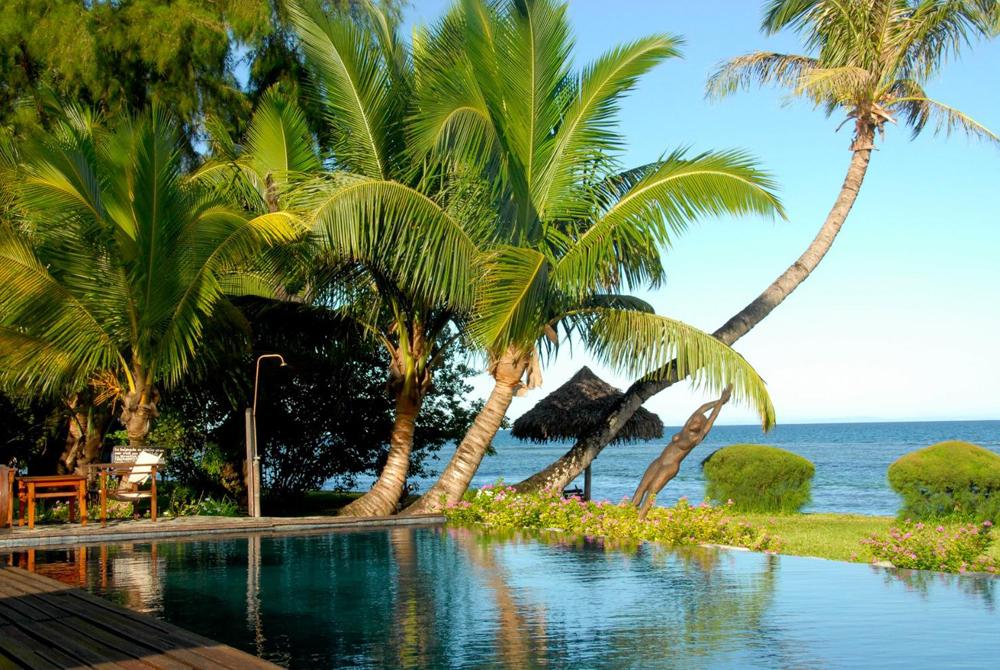 Kelionė į Madagaskarą (egzotinės kelionės) 21