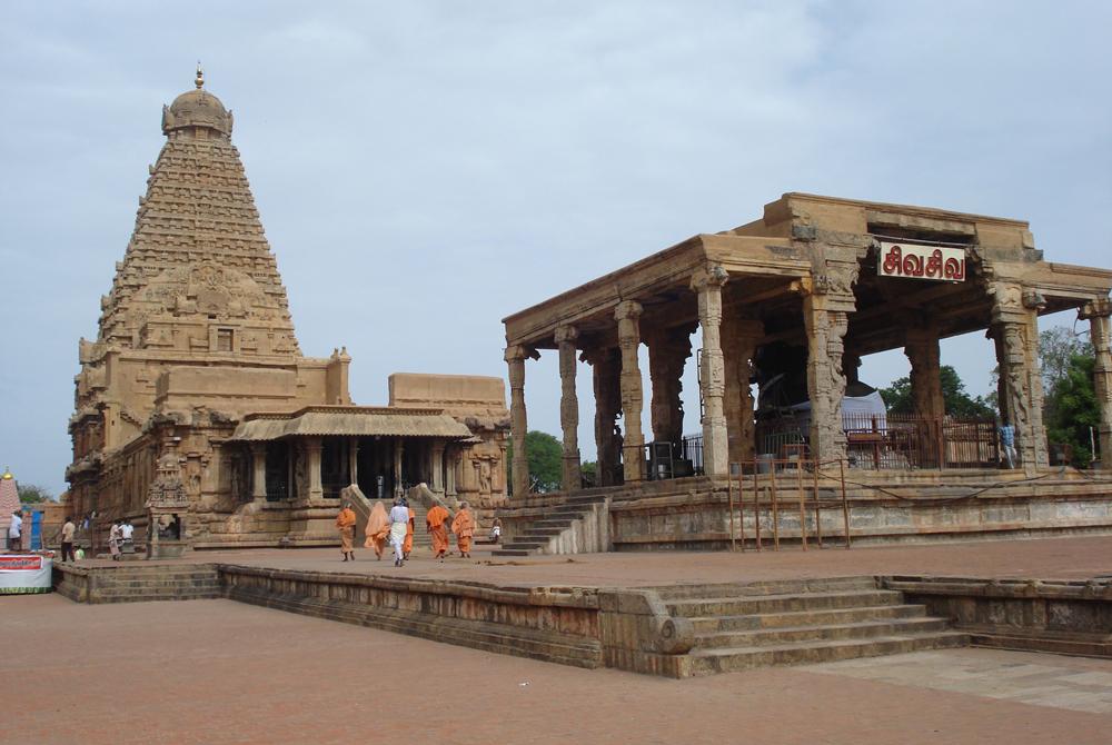 Kelionė į Indiją (egzotinės kelionės) 22