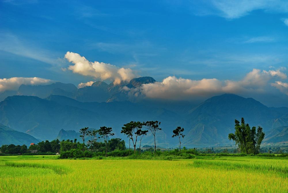 Kelionė į Kambodžą (egzotinės kelionės) 22