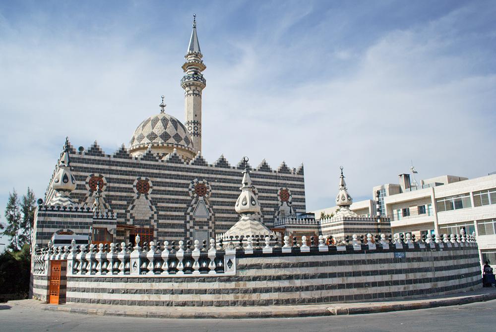 Kelionė į Jordaniją (egzotinės kelionės) 22