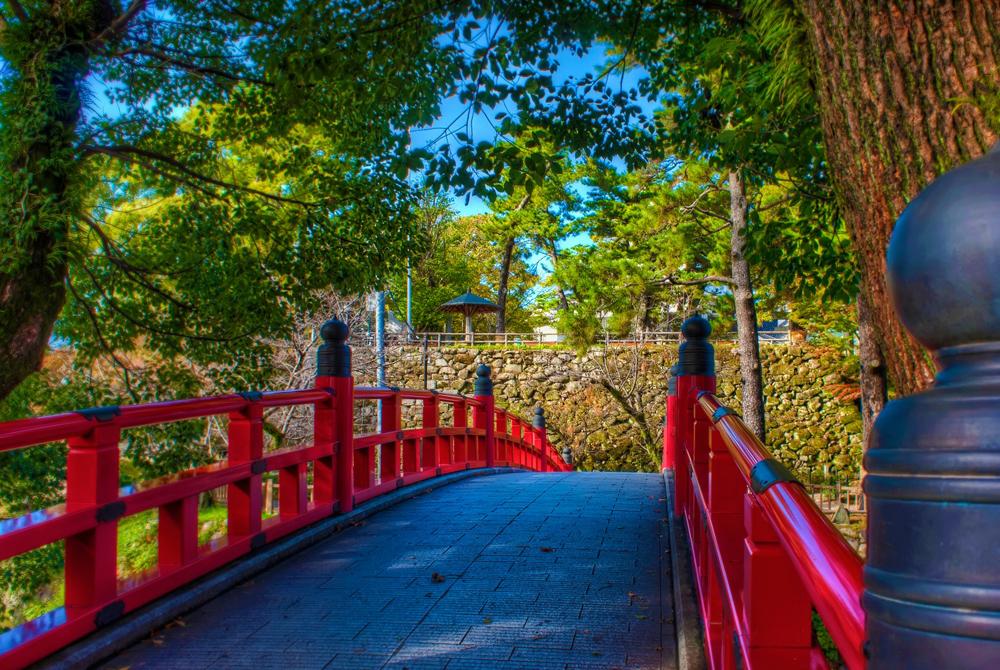 Kelionė į Japoniją (egzotinės kelionės) 23